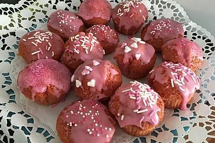 Fanta-Muffins 9