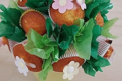 Fanta-Muffins 12
