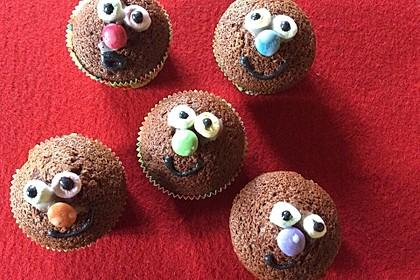 Fanta-Muffins 21