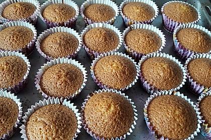 Fanta-Muffins 32
