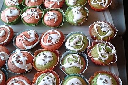 Fanta-Muffins 42