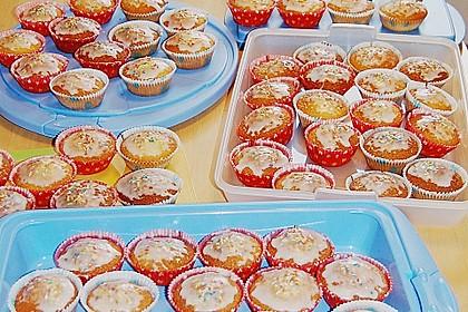 Fanta-Muffins 23