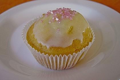 Fanta-Muffins 14