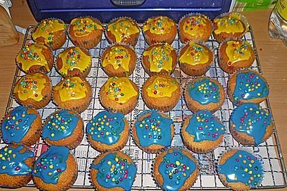 Fanta-Muffins 7