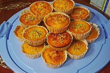 Fanta-Muffins 26