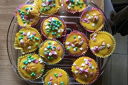 Fanta-Muffins 13