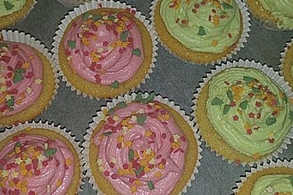 Fanta-Muffins 24