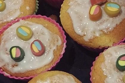 Fanta-Muffins 17