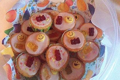 Fanta-Muffins 15