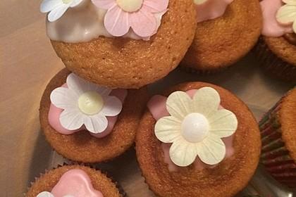 Fanta-Muffins 1