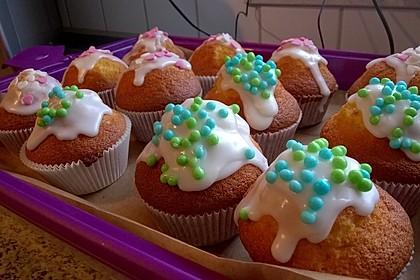 Fanta-Muffins 8