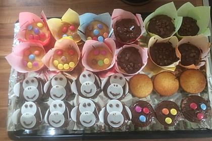 Fanta-Muffins 22