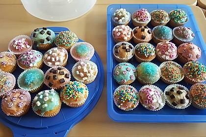 Fanta-Muffins 3