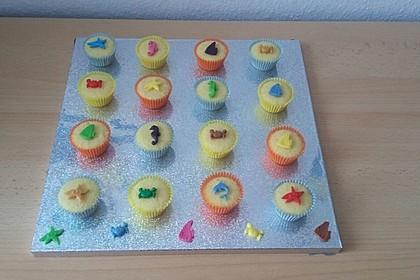Fanta-Muffins 5