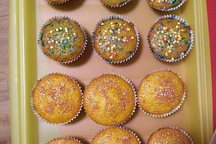 Fanta-Muffins 19