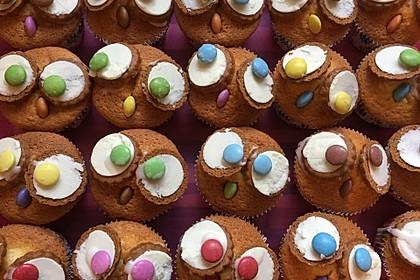 Fanta-Muffins 11