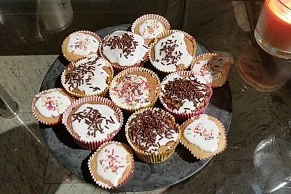 Fanta-Muffins 34