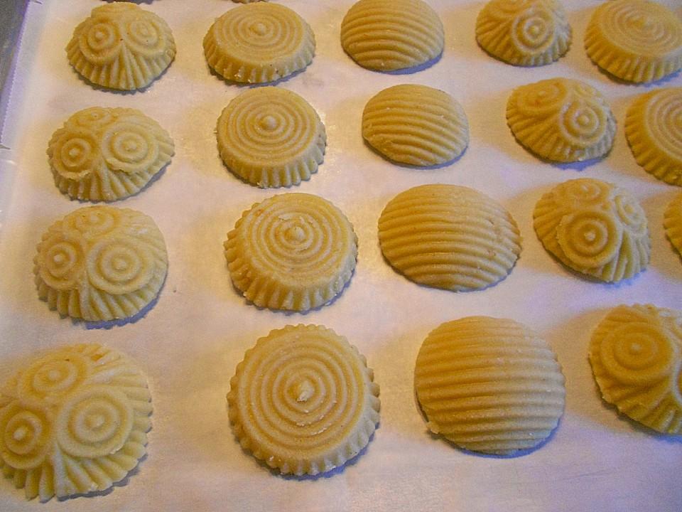 Orientalisches geback rezepte mit bild