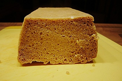Low Carb Brot 6