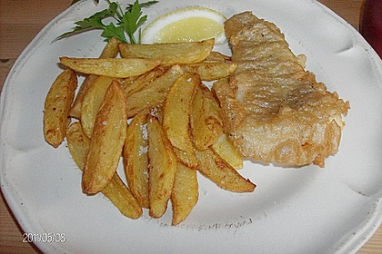 Fish 'n Chips 0