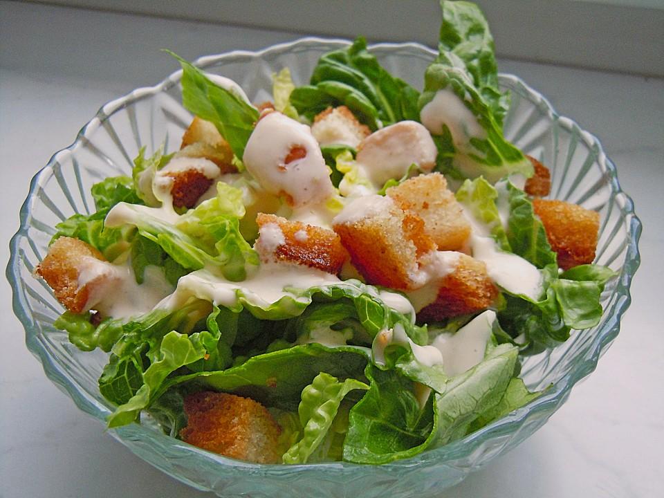 caesar salad dressing kalorien. Black Bedroom Furniture Sets. Home Design Ideas