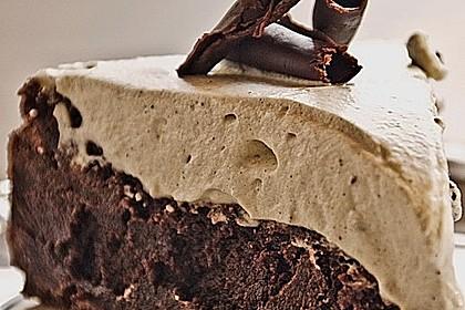 Mississippi Mud Pie 8