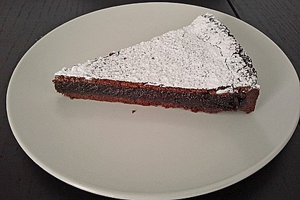 Mississippi Mud Pie 35