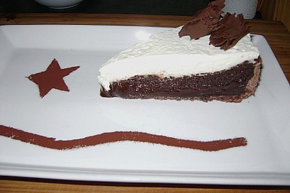 Mississippi Mud Pie 22