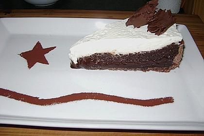 Mississippi Mud Pie 25