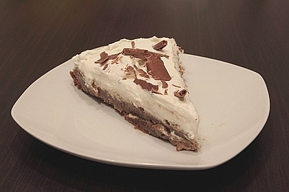 Mississippi Mud Pie 56