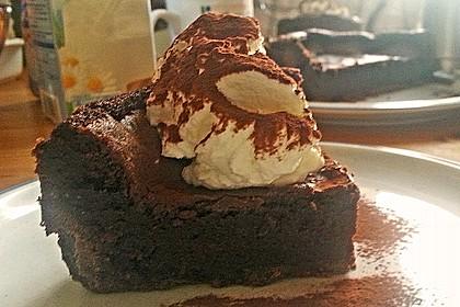 Mississippi Mud Pie 58