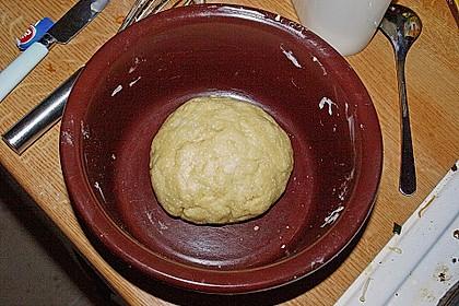 Leichter Zwiebelkuchen 3