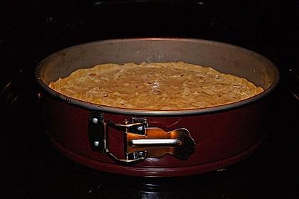 Leichter Zwiebelkuchen 1
