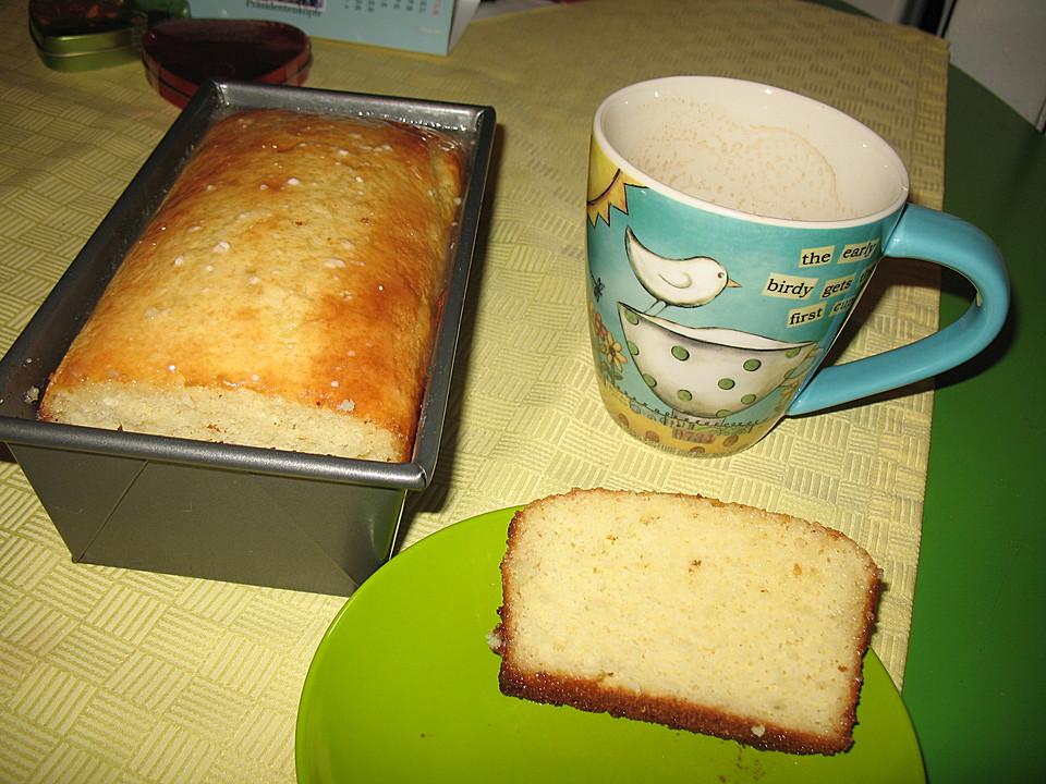 erfrischender zitronenkuchen mit buttermilch rezepte suchen. Black Bedroom Furniture Sets. Home Design Ideas