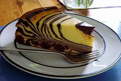 zebra quarkkuchen ohne boden beliebte rezepte von urlaub kuchen foto blog. Black Bedroom Furniture Sets. Home Design Ideas