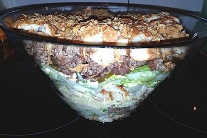 Big Mac Salat 129