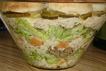 Big Mac Salat 31