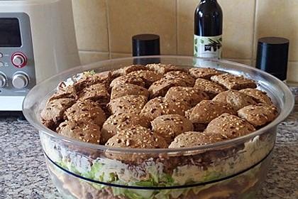 Big Mac Salat 72