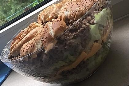 Big Mac Salat 71