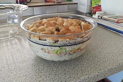 Big Mac Salat 34