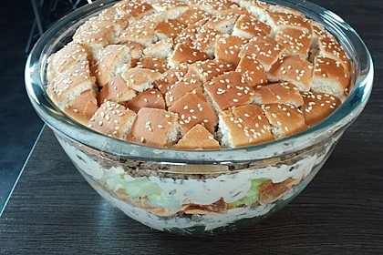 Big Mac Salat 59
