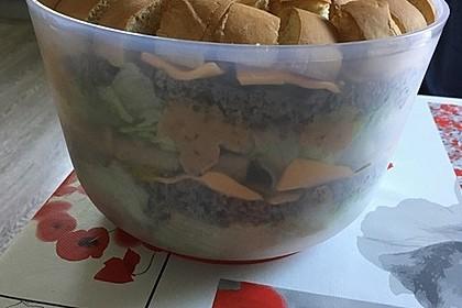 Big Mac Salat 89