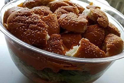 Big Mac Salat 32