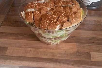 Big Mac Salat 78