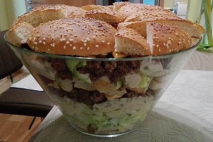 Big Mac Salat 68