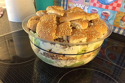 Big Mac Salat 102