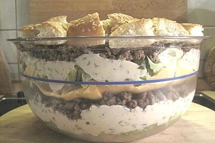 Big Mac Salat 23