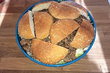 Big Mac Salat 77