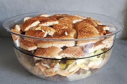 Big Mac Salat 9