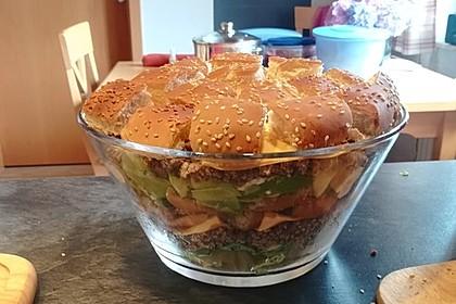 Big Mac Salat 87